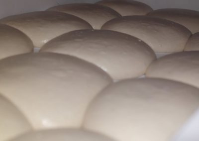 fresh-dough