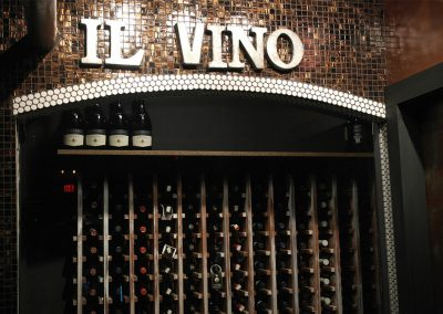 our-wine-selection